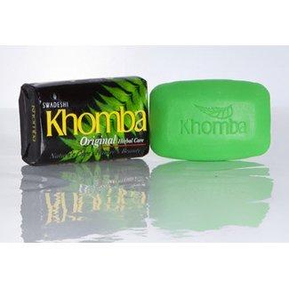 Swadeshi Khomba Soap