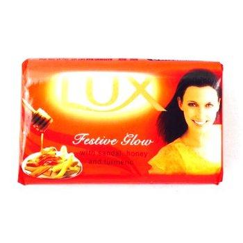 Lux Lux Zeep Festive Glow