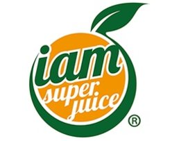 I'AM Super Juice