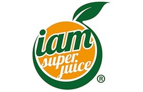 I'AM Super Juice