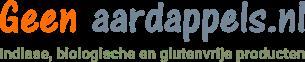 Indiaas, biologisch & glutenvrij | online shop