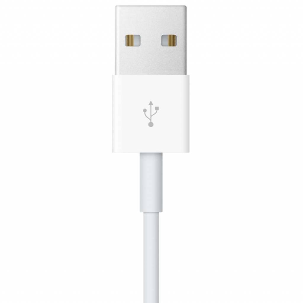 Apple Magnetic Charging Cable voor de Apple Watch