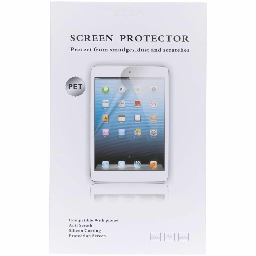 Ultra Clear LCD Screenprotector voor de Lenovo Tab P10