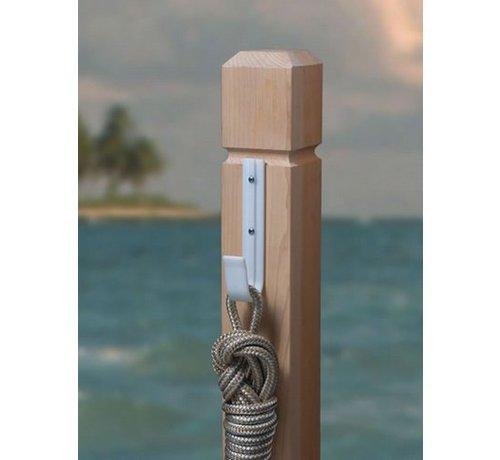 BoatMates Utility Hook Vit