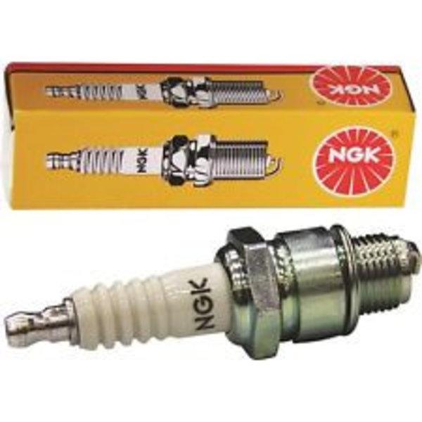 Spark plug Spark plug BR6FS 4323