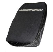 Humminbird Piranhamax 4 unit cover