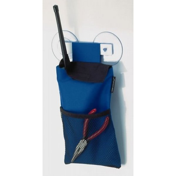 BoatMates Utility Pouch