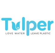 Tulper