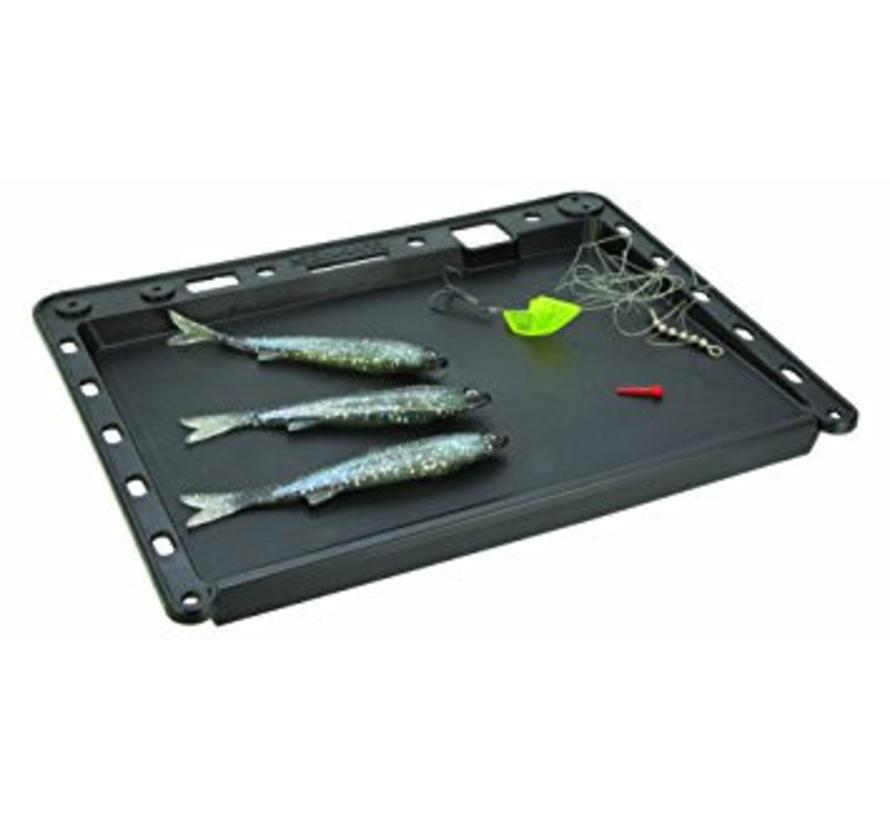 455 Bait Board
