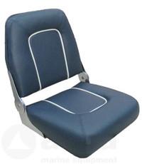 Springfield Allpa Coach klap bootstoel Blauw