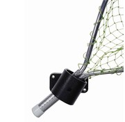 Fish-On! Net/Gaff Holder