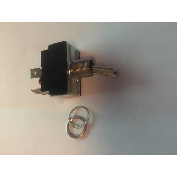 MotorGuide Toggle Switch Fwr/Rev