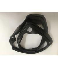 Yamaha Seal Rubber