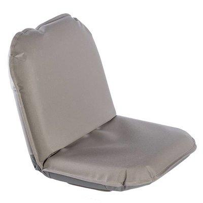 Comfort Seat Tender Small Cadet Gray