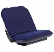 Comfort Seat Tender Small Cadet Blue