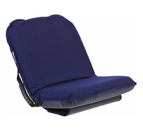 Comfort Seat Tender Small Cadet Blue