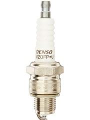 Denso Spark Plug Bougie W20FP-U 3068