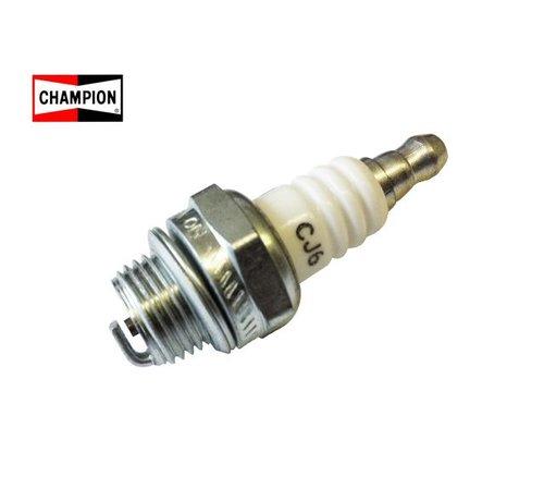 Champion Sparkplug Bougie CJ6