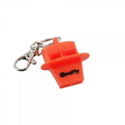 Scotty Safety Whistle