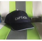 Képi Captain