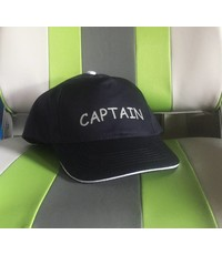 Kappe Captain