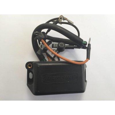 Quicksilver Switch Box Assy