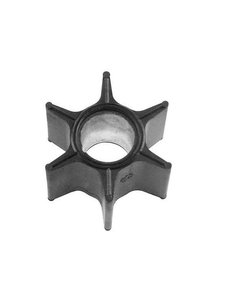 Quicksilver Impeller