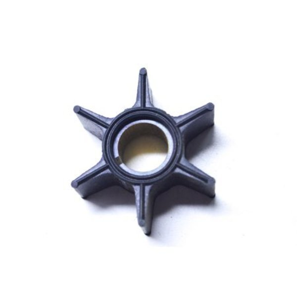 Quicksilver Impeller