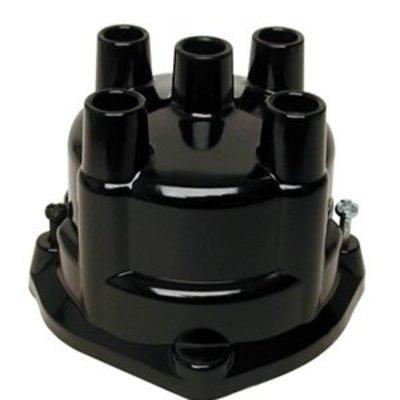 Quicksilver Cap Distributor
