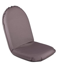 Comfort Seat Classic Compact Basic Grey