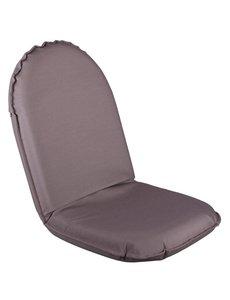 Comfort Seat Classic Compact Basic Grey