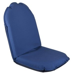 Comfort Seat Classic Compact Basic Blue