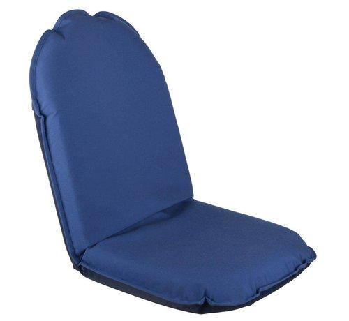 Comfort Seat Classic Compact Basic Blue