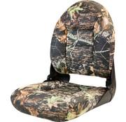 Tempress Navi Style ™ High Back Chair Boot Mossy Oak