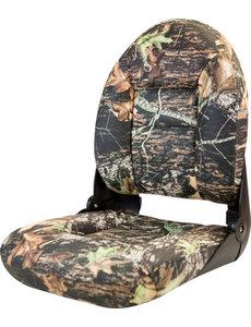 Tempress Navistyle ™ High Back Boat Chair Mossy Oak