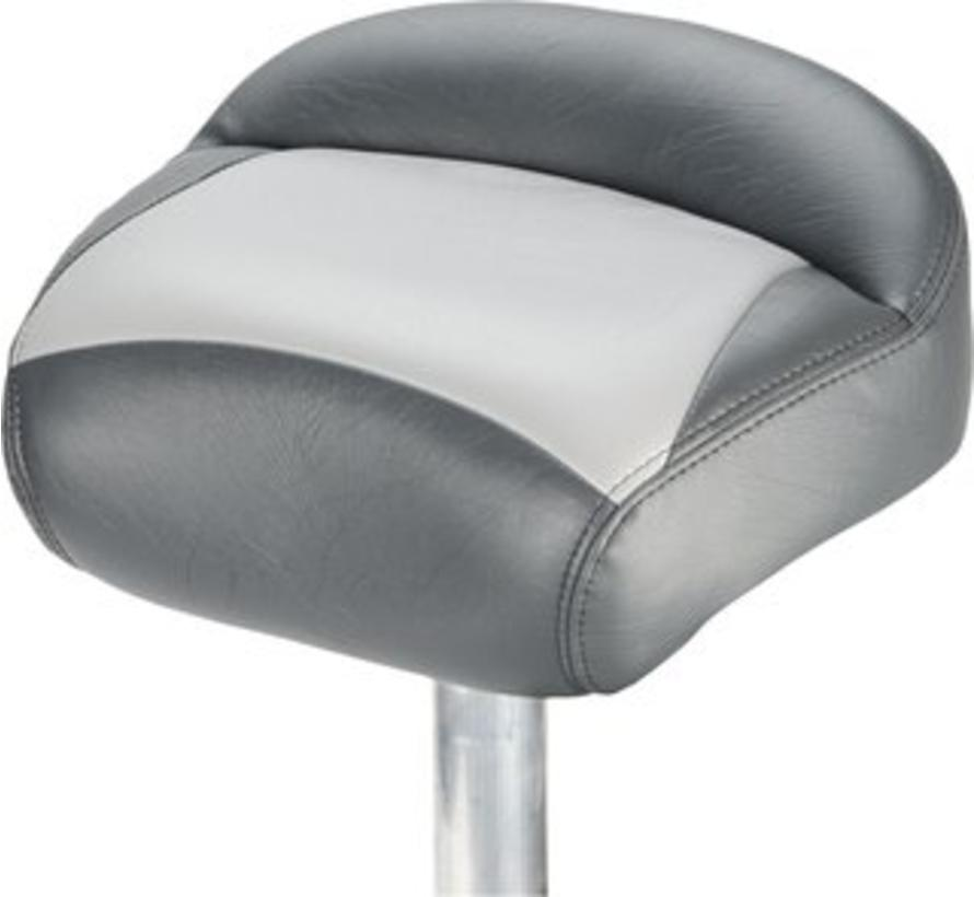 Guide Series Casting Seat Charcoal/Gray