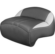 Tempress Pro Casting Seat Charcoal/Gray/Carbon