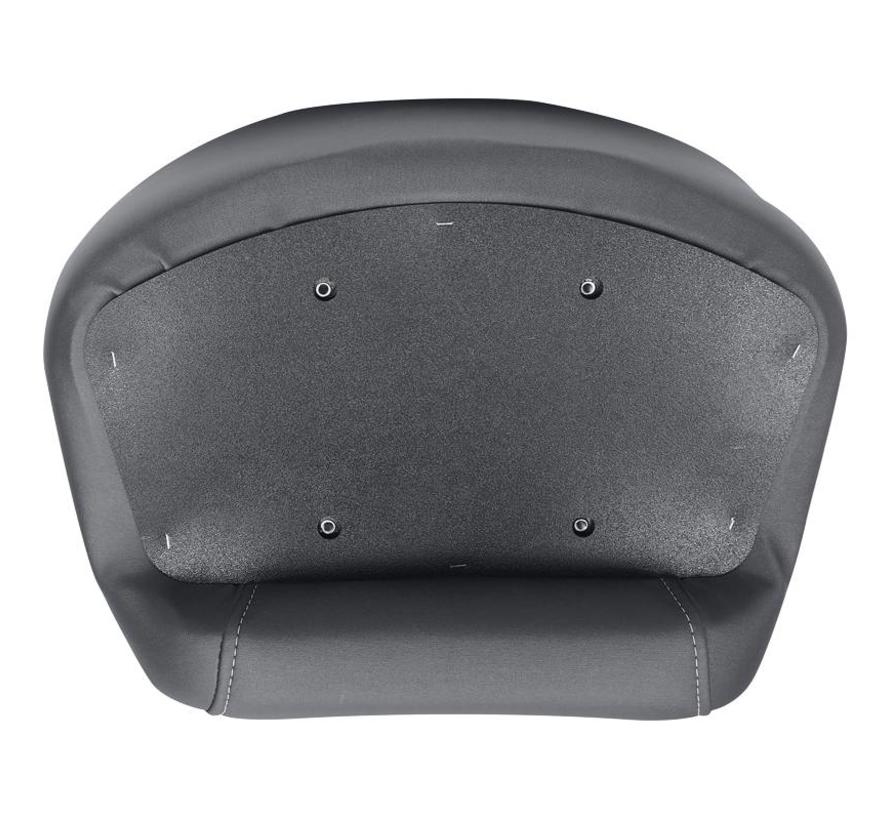 Pro Casting Seat Charcoal/Gray/Carbon