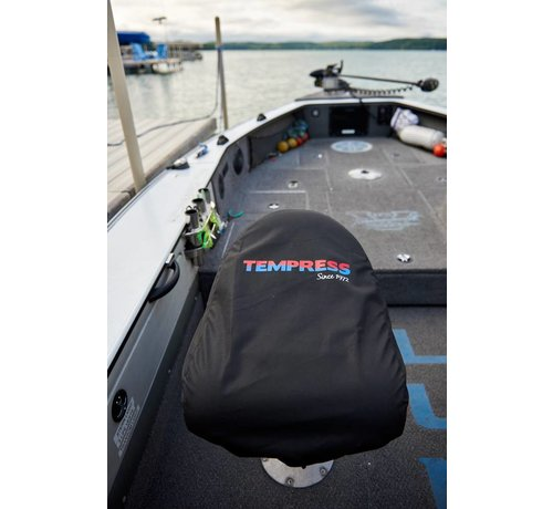 Tempress Boat Seat Cover Navistyle/Probax