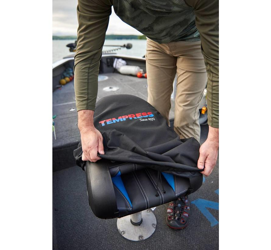 Boat Seat Cover Navistyle/Probax