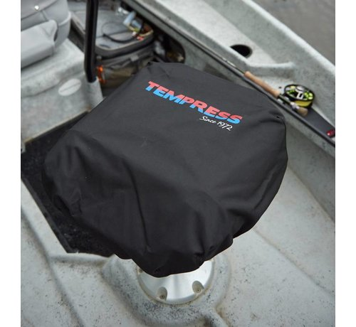 Tempress Boat Seat Cover All weather/Profile