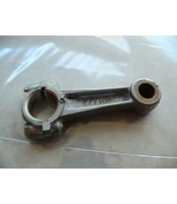 OMC Connecting Rod