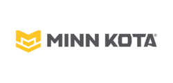 MinnKota