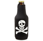 Bottle Budy - BLACK - PIRATE