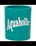 BoatMates Can Cooler Aquaholic