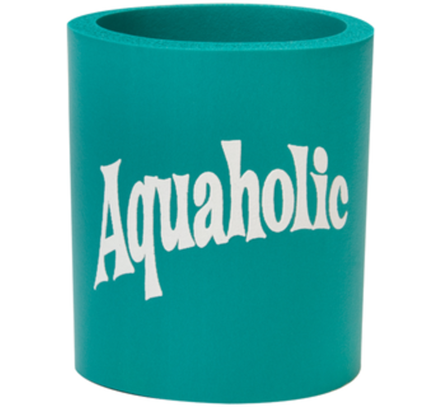 Can Cooler Aquaholic