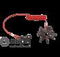 Allpa Univeral Kill Switch Key Set