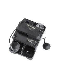 MinnKota MKR-19 Circuit Breaker (60A waterproof)