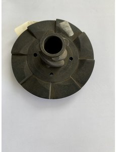 OMC Pulley
