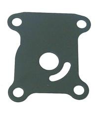 OMC Plate impeller housing